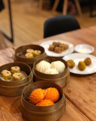 Foto 1 - Makanan(Dim sum) di Chong Fen Dimsum oleh Claudia @claudisfoodjournal
