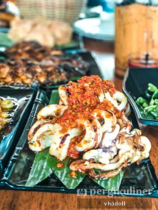 Foto 5 - Makanan(sanitize(image.caption)) di Gubug Makan Mang Engking oleh Syifa