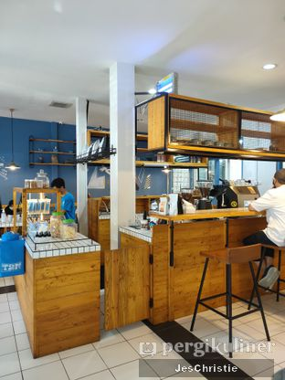 Foto 6 - Interior di Dapur Suamistri oleh JC Wen