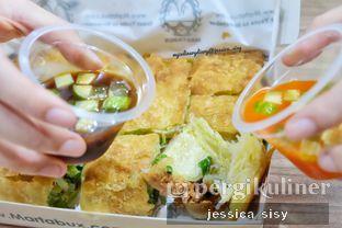 Foto 3 - Makanan di Martabux oleh Jessica Sisy
