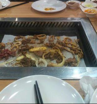 Foto 3 - Makanan di Onokabe oleh lisa hwan