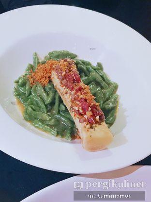 Foto review Gia Restaurant & Bar oleh Ria Tumimomor IG: @riamrt 6