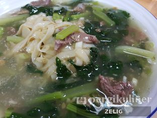 Foto - Makanan di Kwetiau Aciap oleh @teddyzelig