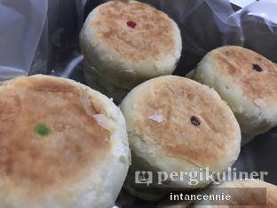 Foto 4 - Makanan di Pia Lie Tan oleh bataLKurus