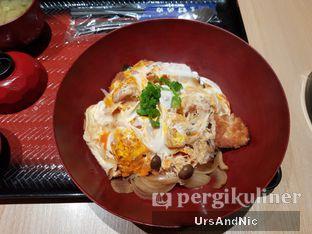 Foto 5 - Makanan di Ootoya oleh UrsAndNic