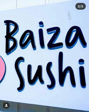 Foto 8 - Interior di Baiza Sushi oleh PetualaNgemil