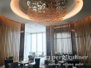 Foto 10 - Interior di Daily Treats - The Westin Jakarta oleh Melody Utomo Putri