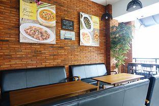 Foto 10 - Interior di Cia' Jo Manadonese Grill oleh iminggie