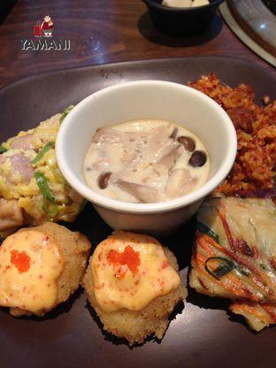 Foto 3 - Makanan di Shaburi & Kintan Buffet oleh awakmutukangmakan