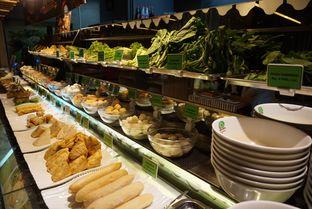 Foto 5 - Makanan di Yong Tau Fu oleh yudistira ishak abrar