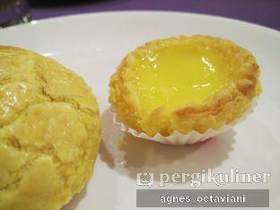 Foto 2 - Makanan di Sense oleh Agnes Oct