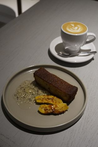 Foto 14 - Makanan di 1/15 One Fifteenth Coffee oleh yudistira ishak abrar