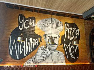 Foto 8 - Interior di Pizzapedia oleh Ardelia I. Gunawan
