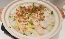 Hongkong Sheng Kee Dessert