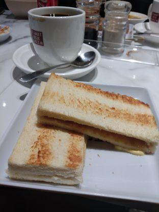 Foto review Toast Box oleh Ong Eng Say 2
