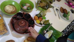 Foto 5 - Makanan di Kue Westhoff oleh Kika Putri Soekarno