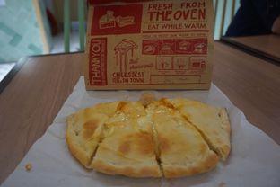 Foto 3 - Makanan di Panties Pizza oleh bataLKurus