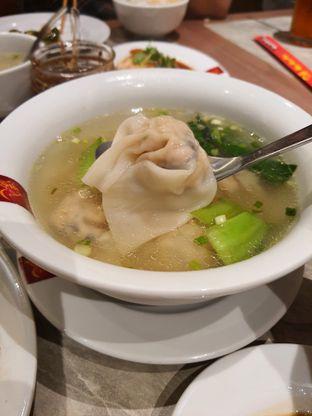 Foto 1 - Makanan di Wee Nam Kee oleh @christianlyonal