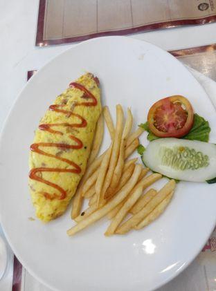 Foto 2 - Makanan di Boncafe oleh Agatha Maylie