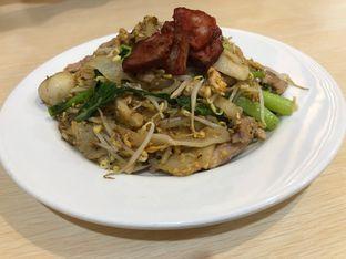 Foto - Makanan di Akiat Hok Kien Mie oleh @yoliechan_lie