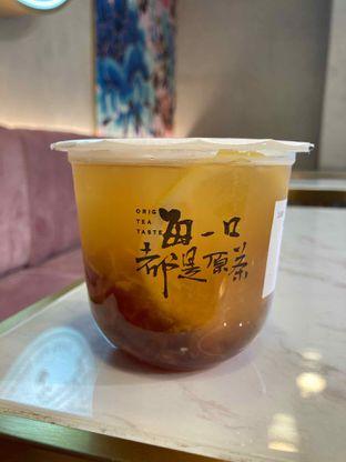 Foto 2 - Makanan di Ben Gong's Tea oleh simplyflavours