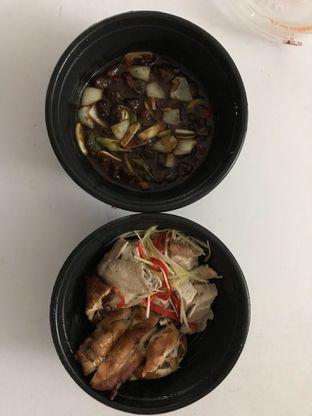 Foto 2 - Makanan di Ta Wan oleh inri cross