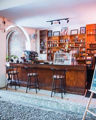Foto review Colada Coffee oleh @kulineran_aja  9