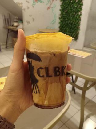 Foto review CLBK oleh Dwi Izaldi 1