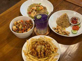 Foto 7 - Makanan di Kolibrew oleh Jeljel