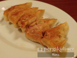 Foto 5 - Makanan di Bankara Ramen oleh Tirta Lie