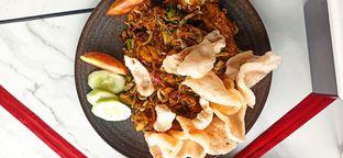Foto 4 - Makanan di Medja oleh Arianti Sungoro