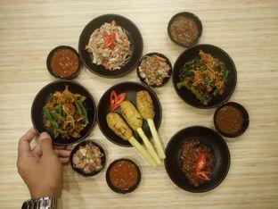 Foto 6 - Makanan di Rempah Bali oleh yudistira ishak abrar