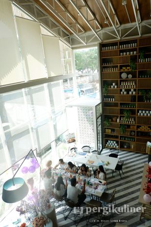 Foto 1 - Interior di Gam Sul oleh Oppa Kuliner (@oppakuliner)