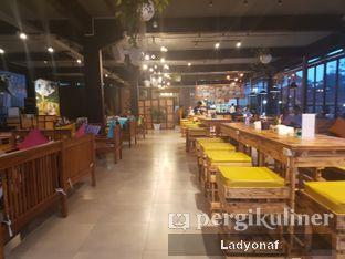 Foto 12 - Interior di Bukit Teropong Indah oleh Ladyonaf @placetogoandeat