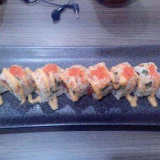 Foto 6 - Makanan di Ichiban Sushi oleh Dwi Izaldi