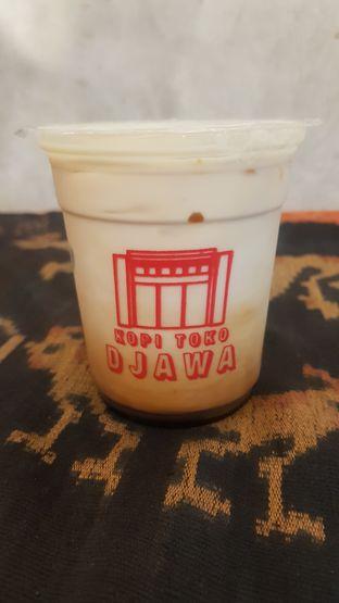 Foto review Kopi Toko Djawa oleh Widya WeDe ||My Youtube: widya wede 2