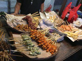 Foto 6 - Makanan di Angkringok oleh Yohanacandra (@kulinerkapandiet)