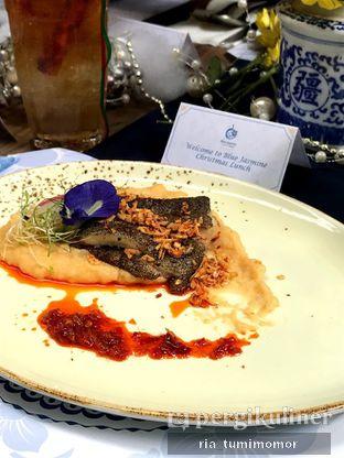 Foto 3 - Makanan di Blue Jasmine oleh Ria Tumimomor IG: @riamrt