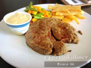 Foto 1 - Makanan di Kitchen Steak oleh Fransiscus