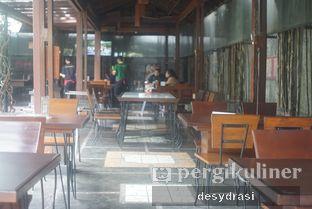 Foto 5 - Interior di Kedai Nyonya Rumah oleh Desy Mustika