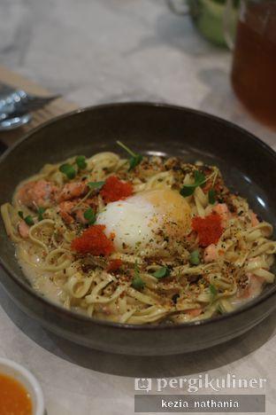 Foto 7 - Makanan di Devon Cafe oleh Kezia Nathania