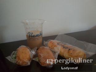 Foto 2 - Makanan di Humble oleh Ladyonaf @placetogoandeat