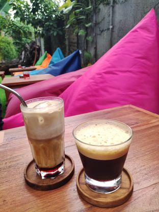 Foto review Ol' Pops Coffee oleh Review Dika & Opik (@go2dika) 4