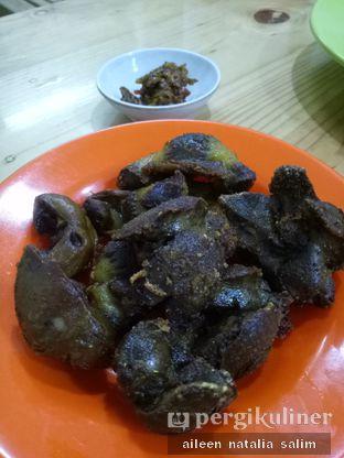 Foto 2 - Makanan di Ayam Goreng Borobudur oleh @NonikJajan