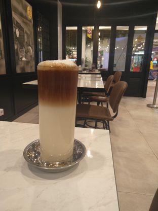 Foto 4 - Makanan di Aming Coffee oleh yeli nurlena