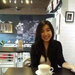 Foto Profil Yessica Angkawijaya