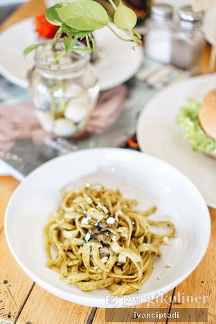 Foto 8 - Makanan di Mars Kitchen oleh Ivan Ciptadi @spiceupyourpalette