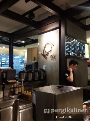 Foto 10 - Eksterior di KOI Cafe oleh UrsAndNic