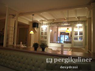 Foto 3 - Interior di Giggle Box oleh Desy Mustika