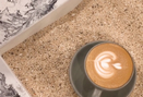 Foto Makanan di Moonwake Coffee